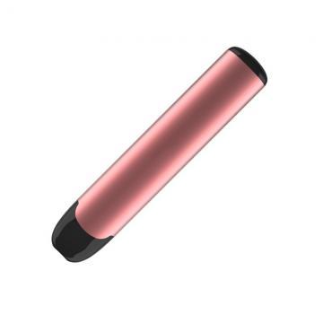 VAPORSORB Reusable Vapor Eliminator Pouch: Rids Solvent & Gas Fumes in 150 Sq.Ft