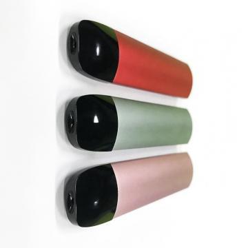 White Ice Cream Paper Cups - 8 oz Disposable Paper Cups - Dessert Bowls in Bulk