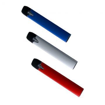 New Wholesale Disposable Vape Pen, Empty Disposable Electronic Cigarette