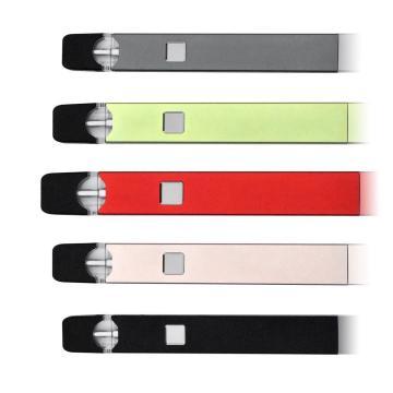 New Design high efficiency Rollable Solar Module Panel Flexible CIGS 310W