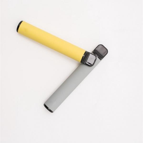 Kanger SSOCC (Stainless Steel Organic Cotton Coil) for SUBTANK Series/TOPTANK Series/NEBOX 5PCS/PACK