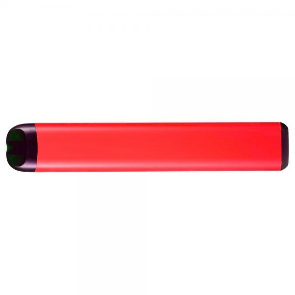 China OEM Unique Design Ace Vapes Disposable Vape Pen