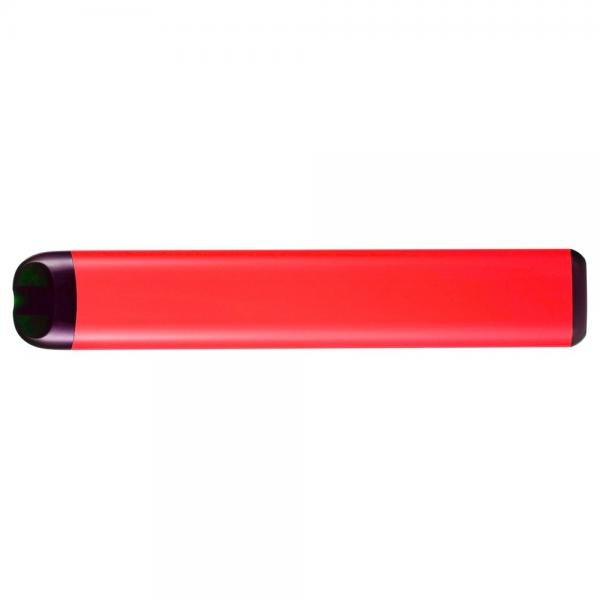 No. 1 Selling Good Price Vape Pen Customized Item Puff Bar
