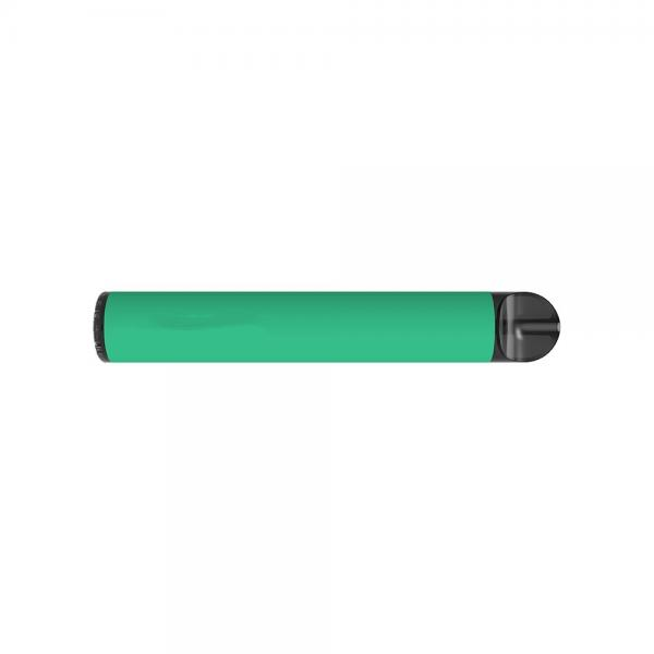 300 Mha Super Battery Factory Direct Wholesale Disposable Vape Pen