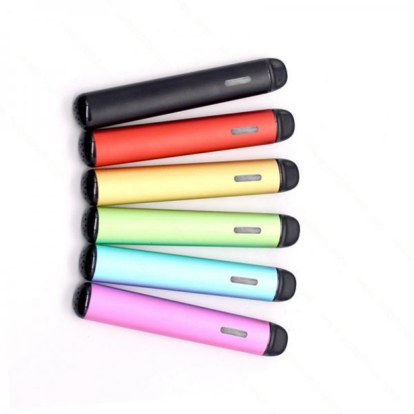 Free sample iStick basic kit eleaf e cigarette china supplier basic eleaf istick e cigarette starter kit